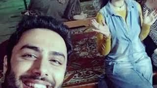 Ahmed Ali with yumna zaidi...(perfect couple)..😍😍😍