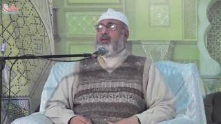 Mohammad Umar Faiz Qadri Mehfil E Milad ( Asli Punjab Pump ) 2017