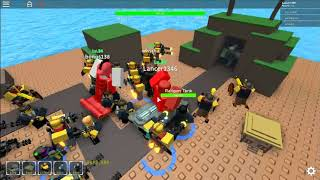 roblox Videos - 9tube tv