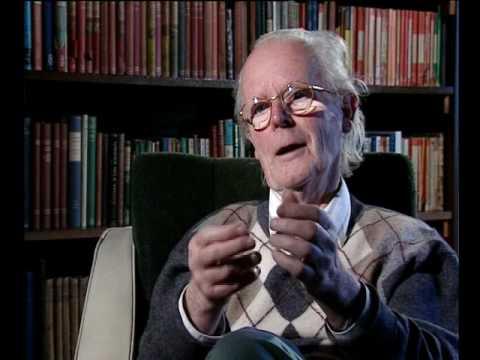 John Maynard Smith - The process of transfer in bacteria (73/102)