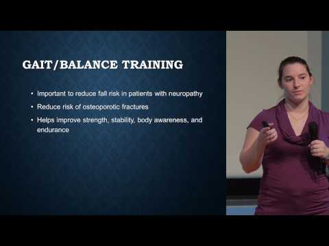 Insights into Cancer: Physical Therapy for Recovery After Undergoing Cancer Treatments