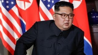 Perceptions of the summit in North Korea
