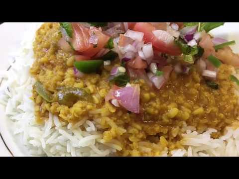 Kachumbar Salad #Ramadan Recipes #healthy