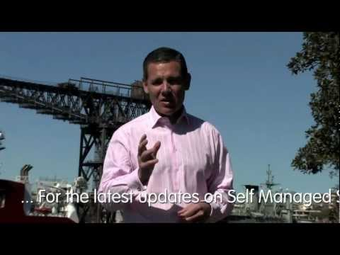 SMSF TV - The Best Superannuation Strategies for Generation Y