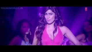Neendein Khul Jaati Hain Full Video Song Hate Story 3