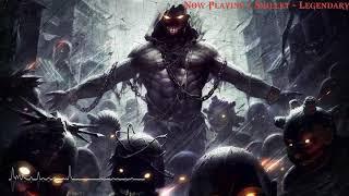 Daycore / Anti Nightcore) The Score - Legend - PakVim net HD
