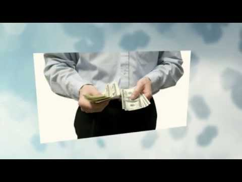 Home Liens -- Making Money with Tax Lien Certificates