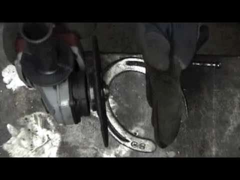 Angle Grinder: How To Cut Any Metal Using An Angle Grinder
