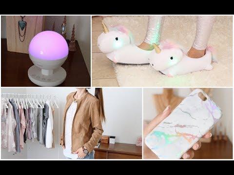 Cool Gift Ideas | For Guys & Girls