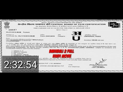Xxx Mp4 Bahubali 2 Full Hindi Movie Download 3gp Sex
