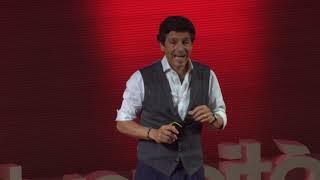 Ricominciamo ad ascoltare, non è male come piano B   Massimiliano Dona   TEDxUniversitàIULM
