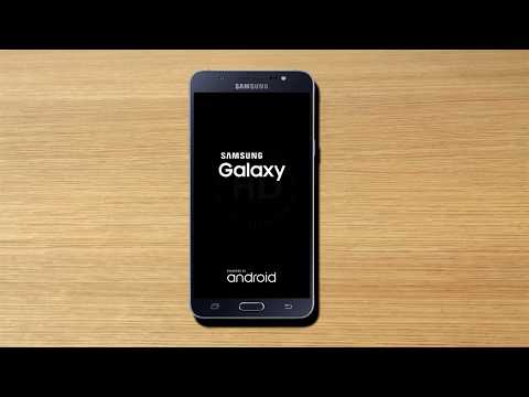 How to Hard Reset - Samsung Galaxy Mobile  - format phone memory android - Restore Factory Settings