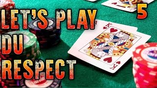Sitgo Winamax Let S Play Du Respect Avec Fanta Poker