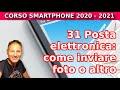 31 Come inviare foto e altro con lo smartphone tramite Gmail | Daniele Castelletti | AssMaggiolina