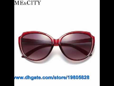 Sunglass Brands - Designer Sunglasses | Discount Sunglasses