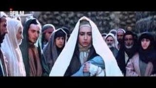 Hazrat Maryam (Mary) A.S Movie in URDU Part 1