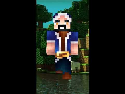 Skins for Minecraft PE with Skins