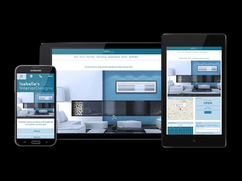 Mobile Friendly Solutions Katy Texas