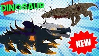 Roblox Dinosaur Simulator Halloween Codes Roblox Dinosaur Simulator Halloween Skins 2018 Get Robux Us