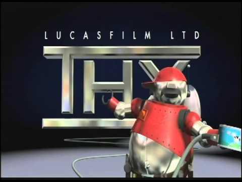 Cam Couchman Thx Intro Sound Design Redo Pakvimnet Hd Vdieos Portal