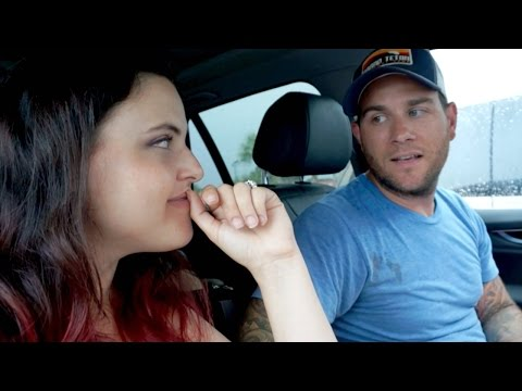 Roadtrip Vlogs: Louisiana to Florida - Makeup of the Day, Orlando, and Timeshare Deals??