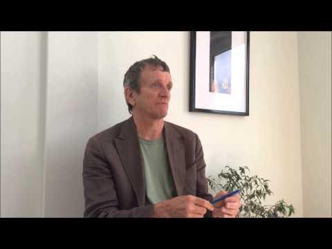 Antony on Visualising the EPA Reduction