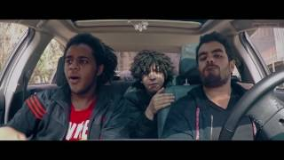 Download Adele Rolling in the Deep Parody By TMT Parody اغنيه انجز يسطي عديله تي ام تي بارودي Video