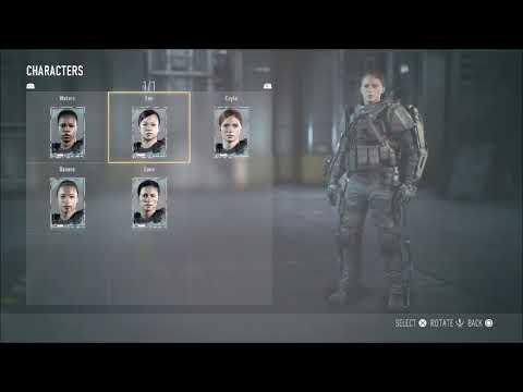 Getting Advanced Warfare For Free On 4.05 (PS4 Jailbreak & Homebrew)