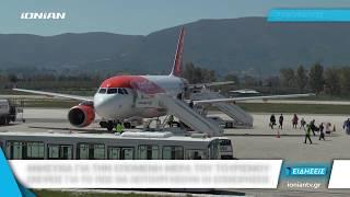 Ζάκυνθος | Ανησυχία για την επόμενη μέρα του τουρισμού