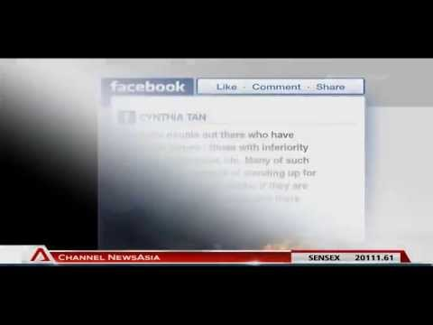 Parents of intern abused by supervisor said son has to work long hours with low pay - 21May2013