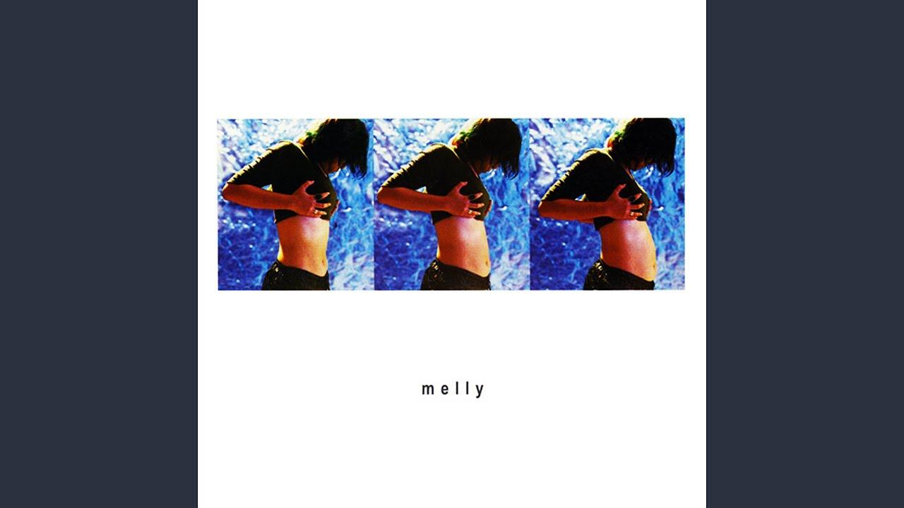 Melly Goeslaw - Tak Laku