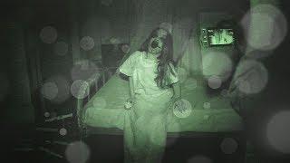 10 Paranormal Photos Explained