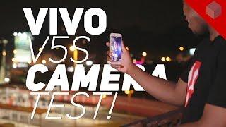 Vivo V5S Camera Test (PHOTOS + VIDEOS!)