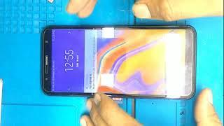shiv electronics Videos - PakVim net HD Vdieos Portal