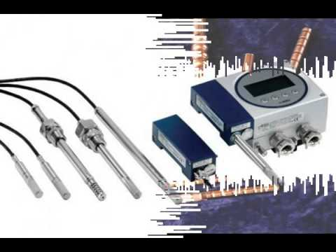Smiths Tachometer Modified Arduino - Arduino Read Oil Pressure Sensor