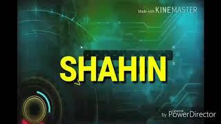 Shahin bd