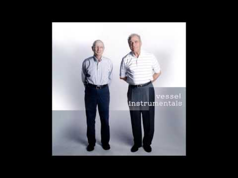 Trees (Official Instrumental) - Twenty One Pilots