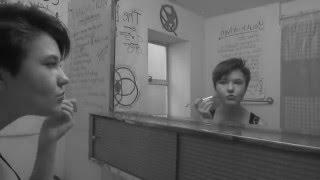 Shatter   Trans Short film