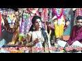 Download #inderaMusic / Sarswati Vandna  / #SiwaniSaini / #live MP3,3GP,MP4