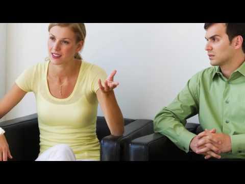 Collaborative Divorce | Milwaukee, WI - Horizons Law Group