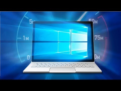 Tips and Tricks to Increase Internet Speed in Windows 10