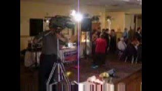 Five Star Entertainment Demo Video