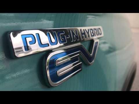 Glenn Dahlenburg talks about Qld's EV SuperHighway