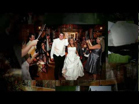 Louisiana Weddings | Southern Trace Country Club