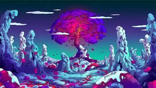 Ambulo - Polar ❄️ [lofi hip hop/relaxing beats]