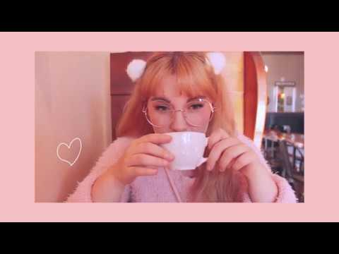 🍂 october video diary 🍂
