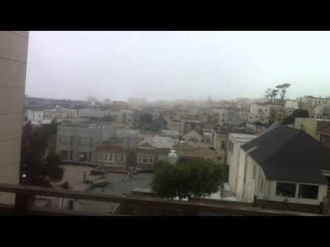 565 33RD AVE, san francisco, room for rent, Video May 16, 2 28 41 PM