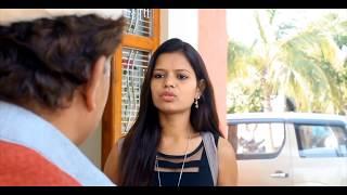 Dadpan Marathi Short film