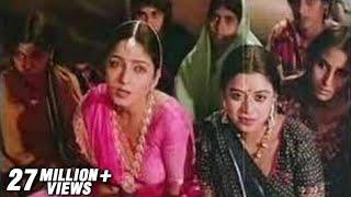 Jab Tak Pure Na Ho Phere Saat - Nadiya Ke Paar - Sachin & Sadhana - Evergreen Hindi Songs