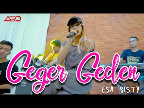 Download Lagu Esa Risty Geger Geden Mp3
